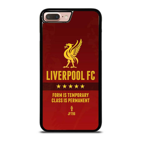 LIVERPOOL-FC-THE-REDS-iphone-8-plus-case-cover