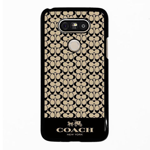 LOGO-COACH-NEW-YORK-lg-G5-case-cover