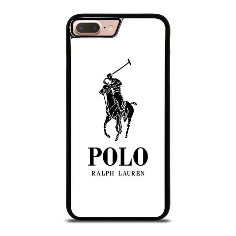 LOGO-POLO-RALPH-LAUREN-iphone-8-plus-case-cover