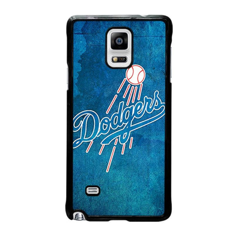 LOS-ANGELES-DODGERS-samsung-galaxy-note-4-case-cover