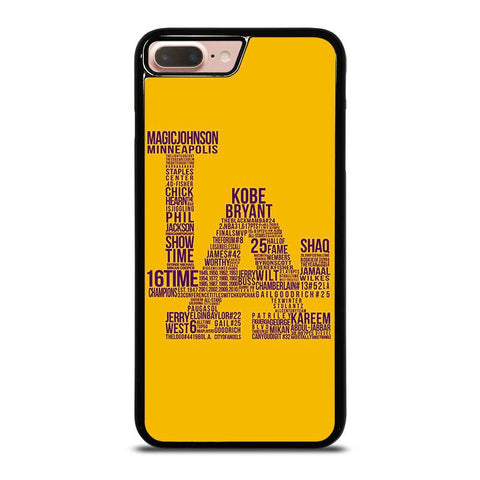 LOS-ANGELES-LAKERS-LA-iphone-8-plus-case-cover