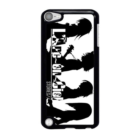L'ARC-EN-CIEL-ipod-touch-5-case-cover