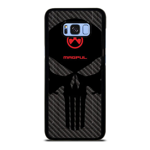 MAGPUL PUNISHER ICON-samsung-galaxy-S8-plus-case-cover
