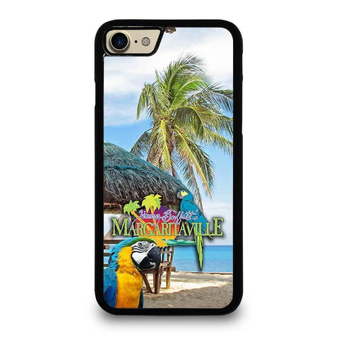 MARGARITAVILLE-JIMMY-BUFFETT'S-iphone-7-plus-case-cover