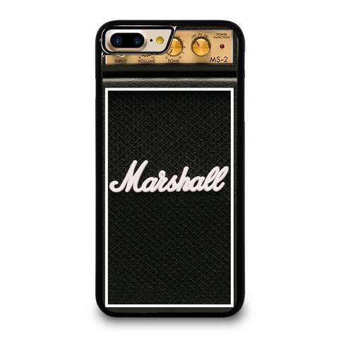 MARSHALL-GUITAR-MICRO-AMP-iphone-7-plus-case-cover