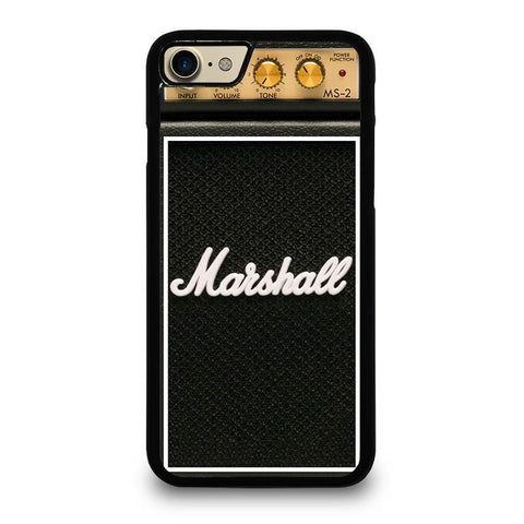 MARSHALL-GUITAR-MICRO-AMP-iphone-7-case-cover