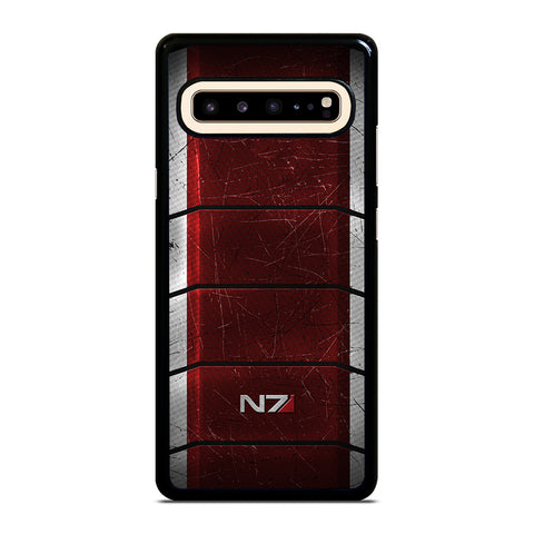 MASS EFFECT N7 3-samsung-galaxy-s10-5g-case-cover