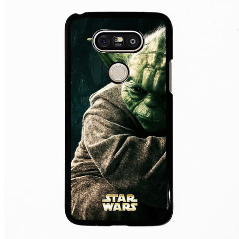 MASTER-YODA-STAR-WARS-2-lg-g5-case-cover