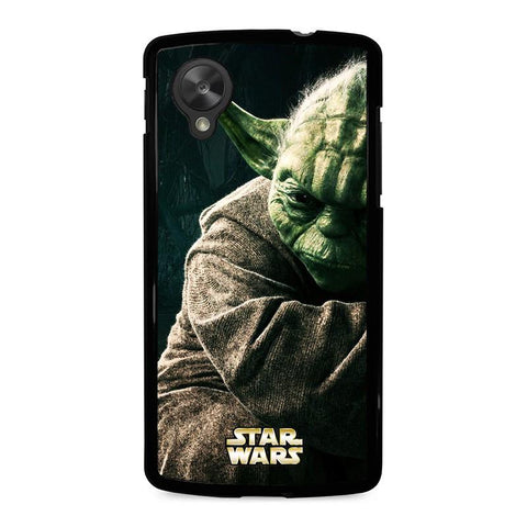 MASTER-YODA-STAR-WARS-2-nexus-5-case-cover