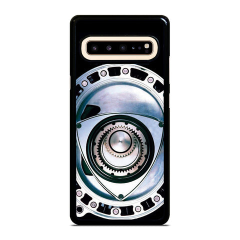 MAZDA RX-7 ROTARY ENGINE 2-samsung-galaxy-s10-5g-case-cover