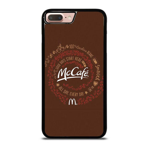 MCCAFE-LOGO-2-iphone-8-plus-case-cover