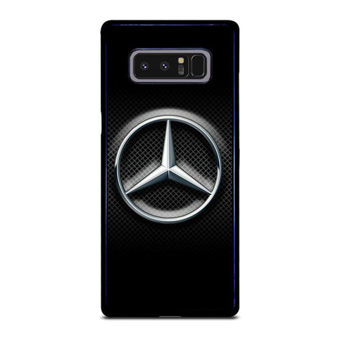 MERCEDES-BENZ-LOGO-samsung-galaxy-note-8-case-cover