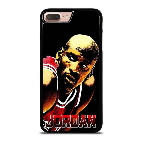 MICHAEL-JORDAN-4-iphone-8-plus-case-cover