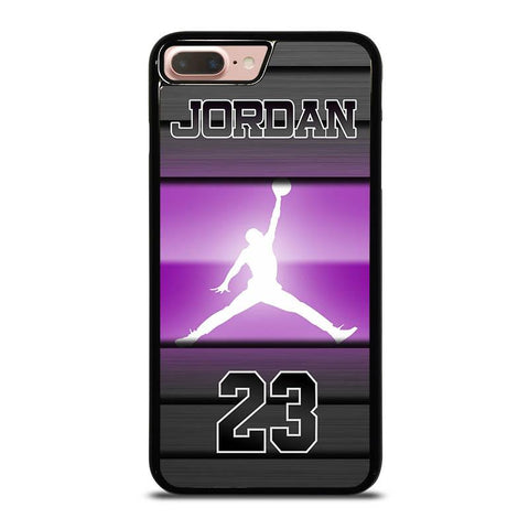 MICHAEL-JORDAN-5-iphone-8-plus-case-cover