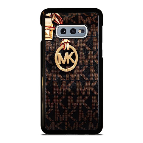 MICHAEL KORS MK-samsung-galaxy-S10e-case-cover
