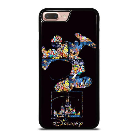 MICKEY-MOUSE-Disney-iphone-8-plus-case-cover