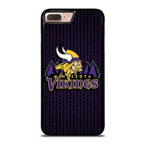 MINNESOTA-VIKINGS-NFL-iphone-8-plus-case-cover