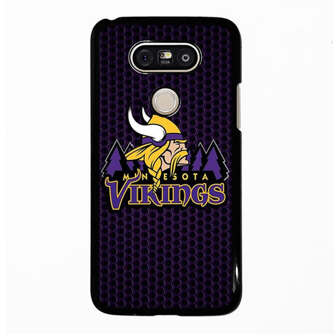MINNESOTA-VIKINGS-NFL-lg-g5-case-cover