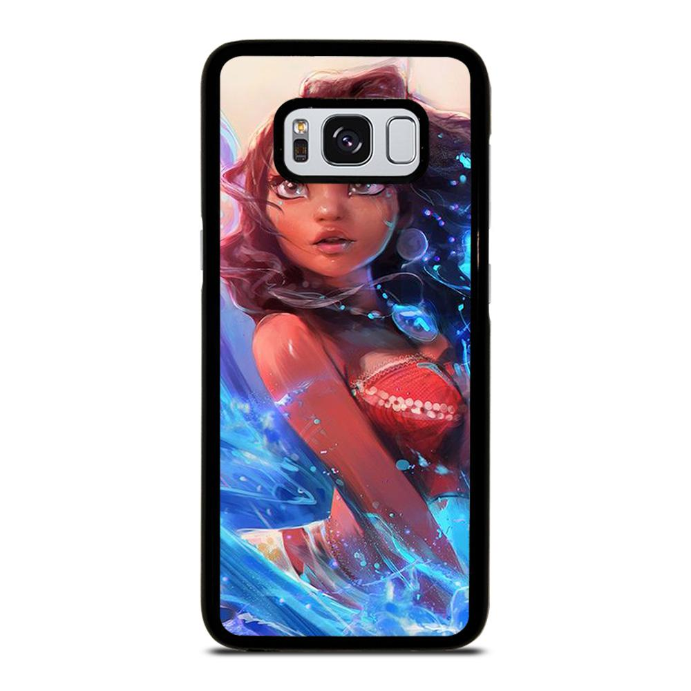 cover samsung s8 sexy