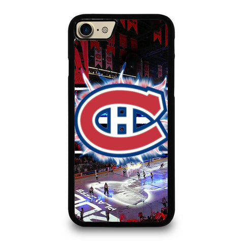 MONTREAL-CANADIENS-iphone-7-case-cover