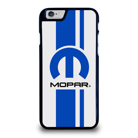 MOPAR LOGO 2-iphone-6-6s-case-cover