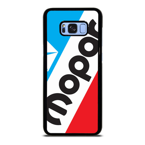 MOPAR LOGO 3-samsung-galaxy-S8-plus-case-cover