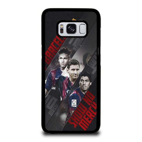 MSN-TRIO-BARCELONA-samsung-galaxy-S8-case-cover