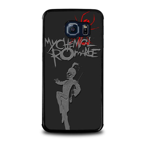 MY-CHEMICAL-ROMANCE-BLACK-PARADE-2-samsung-galaxy-s6-edge-case-cover