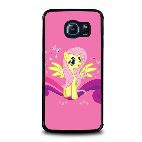 MY-LITTLE-PONY-FLUTTERSHY-samsung-galaxy-s6-edge-case-cover