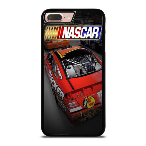 NASCAR-iphone-8-plus-case-cover