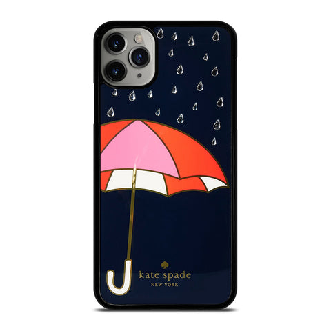 NAVY UMBRELLA KATE SPADE-iphone-case-cover