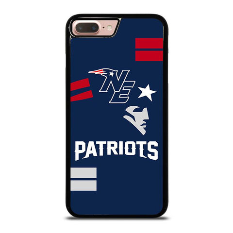 NEW-ENGLAND-PATRIOTS-NFL-iphone-8-plus-case-cover