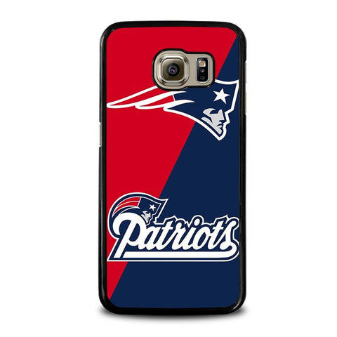 NEW-ENGLAND-PATRIOTS-samsung-galaxy-s6-case-cover