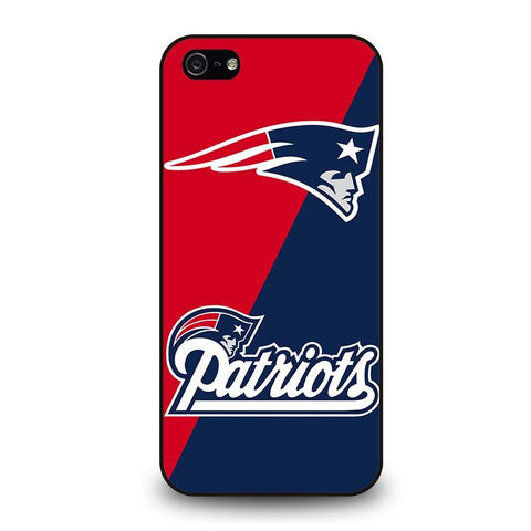 NEW-ENGLAND-PATRIOTS-iphone-5-5s-case-cover
