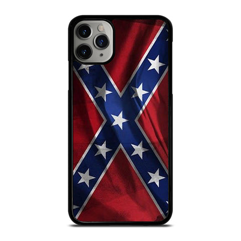 NEW REBEL FLAG-iphone-case-cover