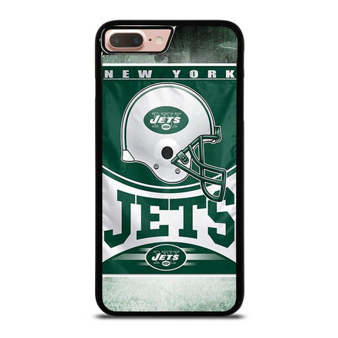 NEW-YORK-JETS-iphone-8-plus-case-cover