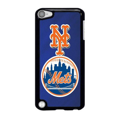NEW-YORK-METS-ipod-touch-5-case-cover
