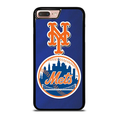 NEW-YORK-METS-iphone-8-plus-case-cover
