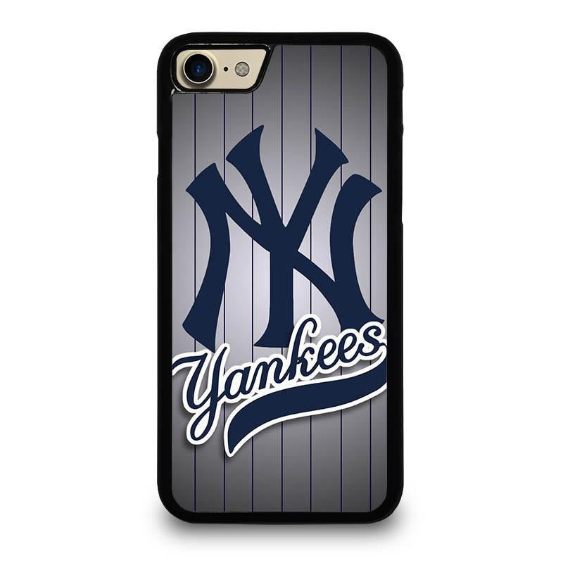 the best attitude 5b499 fd2fa NEW YORK YANKEES iPhone 7 Case Cover - Favocase