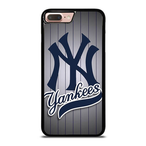 NEW-YORK-YANKEES-iphone-8-plus-case-cover