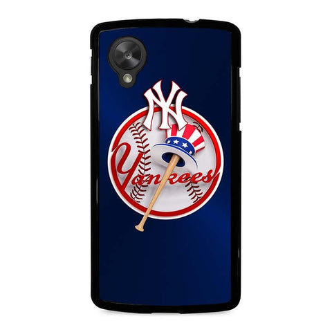 NEW-YORK-YANKEES-LOGO-nexus-5-case-cover