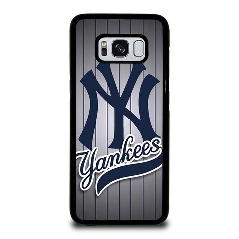 NEW-YORK-YANKEES-samsung-galaxy-S8-case-cover