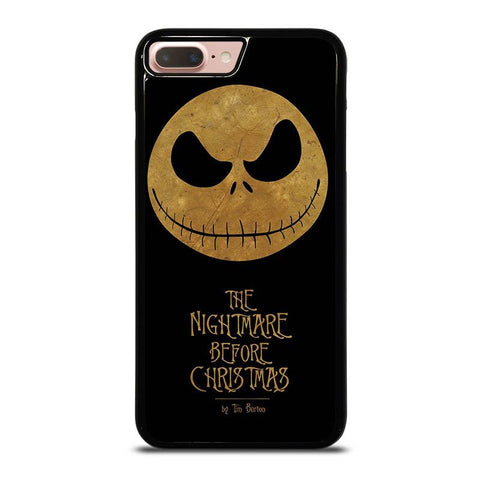 NIGHT-BEFORE-CHRISTMAS-iphone-8-plus-case-cover