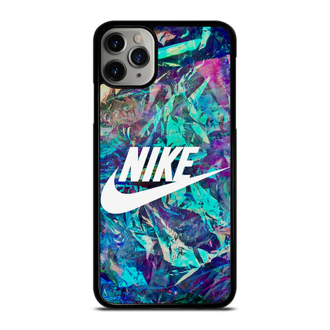 NIKE NEW LOGO-iphone-case-cover