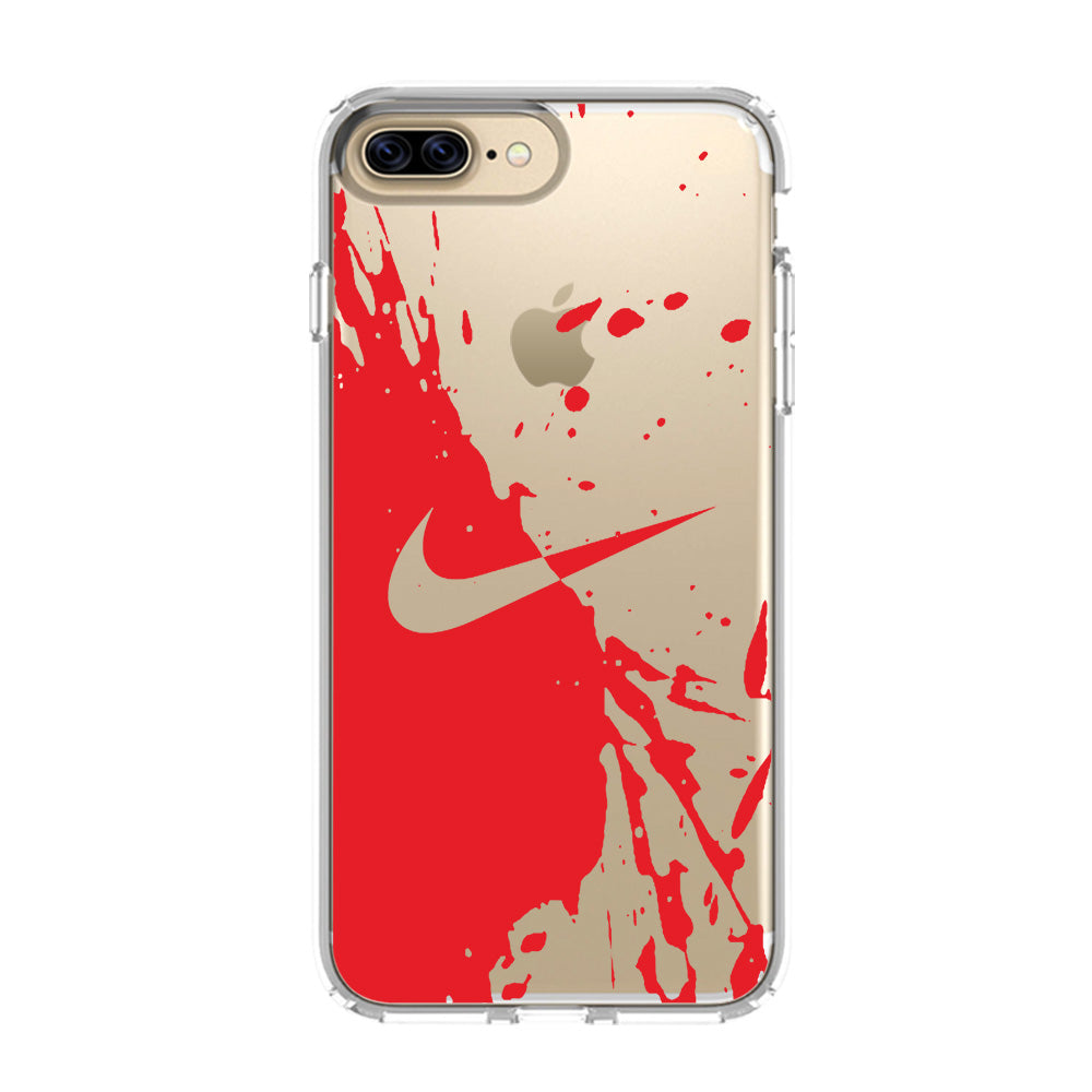 Cover iPhone 6 6s 7 8 Plus X XS Max XR
