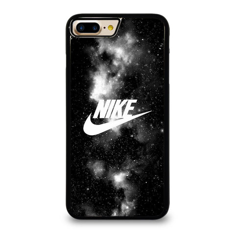 NIKE SKY NIGHT LOGO-iphone-7-plus-case-cover