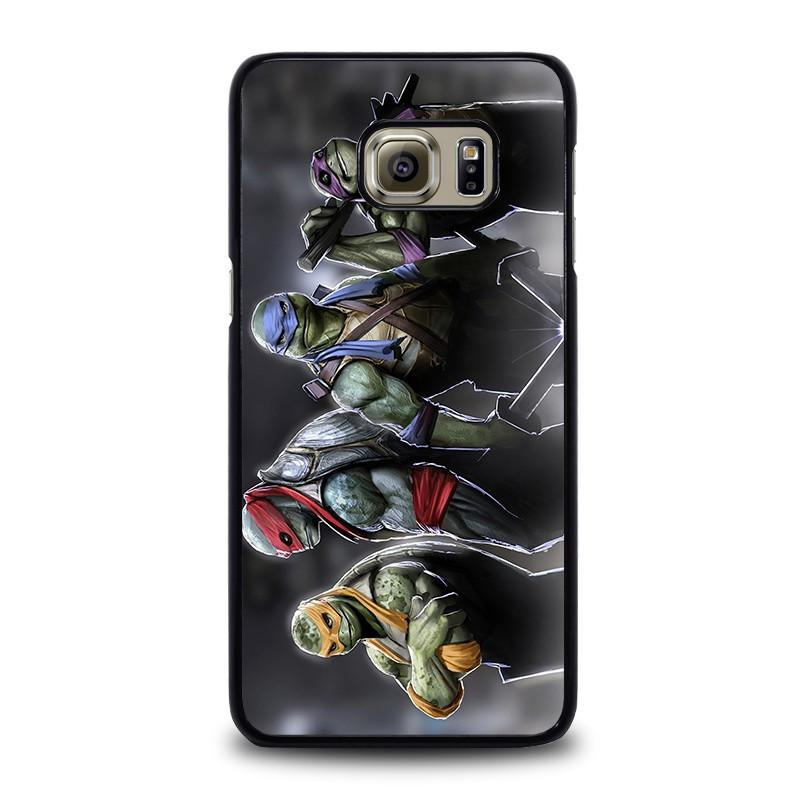 ninja turtles 1 samsung galaxy s6 edge plus case best custom phoneninja turtles 1 samsung galaxy s6 edge plus