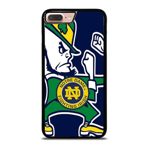 NOTRE-DAME-FIGHTING-IRISH-iphone-8-plus-case-cover