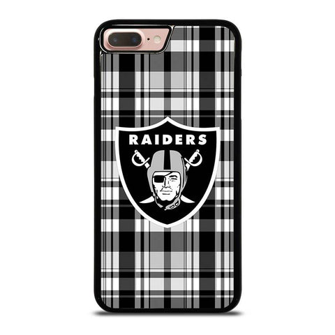 OAKLAND-RAIDERS-FOOTBALL-iphone-8-plus-case-cover