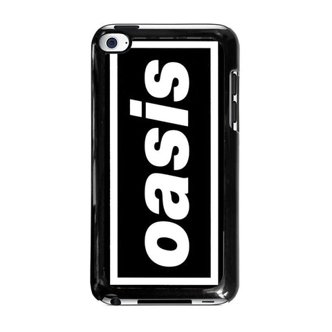 OASIS-ipod-touch-4-case-cover